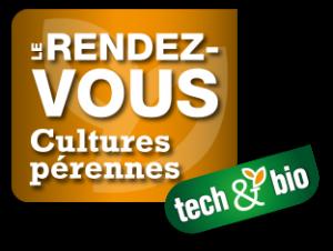 TetB_RDV_logo