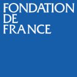 logo-fdf