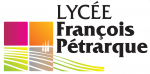 logo-lycee-agricole