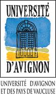 logo-universite-davignon