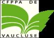 logo_Cfppa-de-Vaucluse