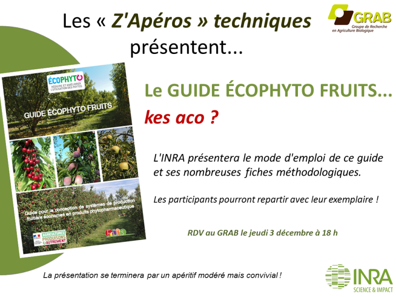 Apéro_ecophyto_0312bis