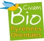 logo CB 66