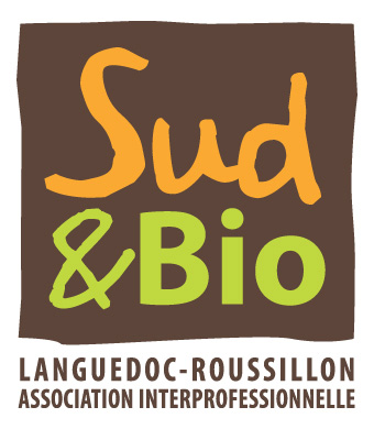 Logo Sud & Bio