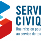 logo_service-civique