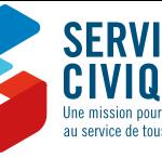 logo_service-civique