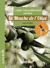 apero_GRAB_mouche-de-l-olive-web