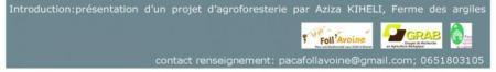 agroforesterie_GRAB_Luberon_web2