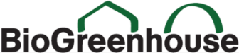 biogreenhouse_logo