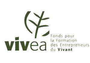 logo_Vivea-300x212