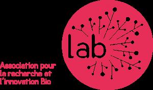 logo ITAB Lab