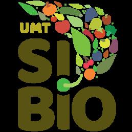 Logo UMT SI Bio