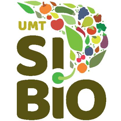Comment le MSV questionne le Bio ? webinaire