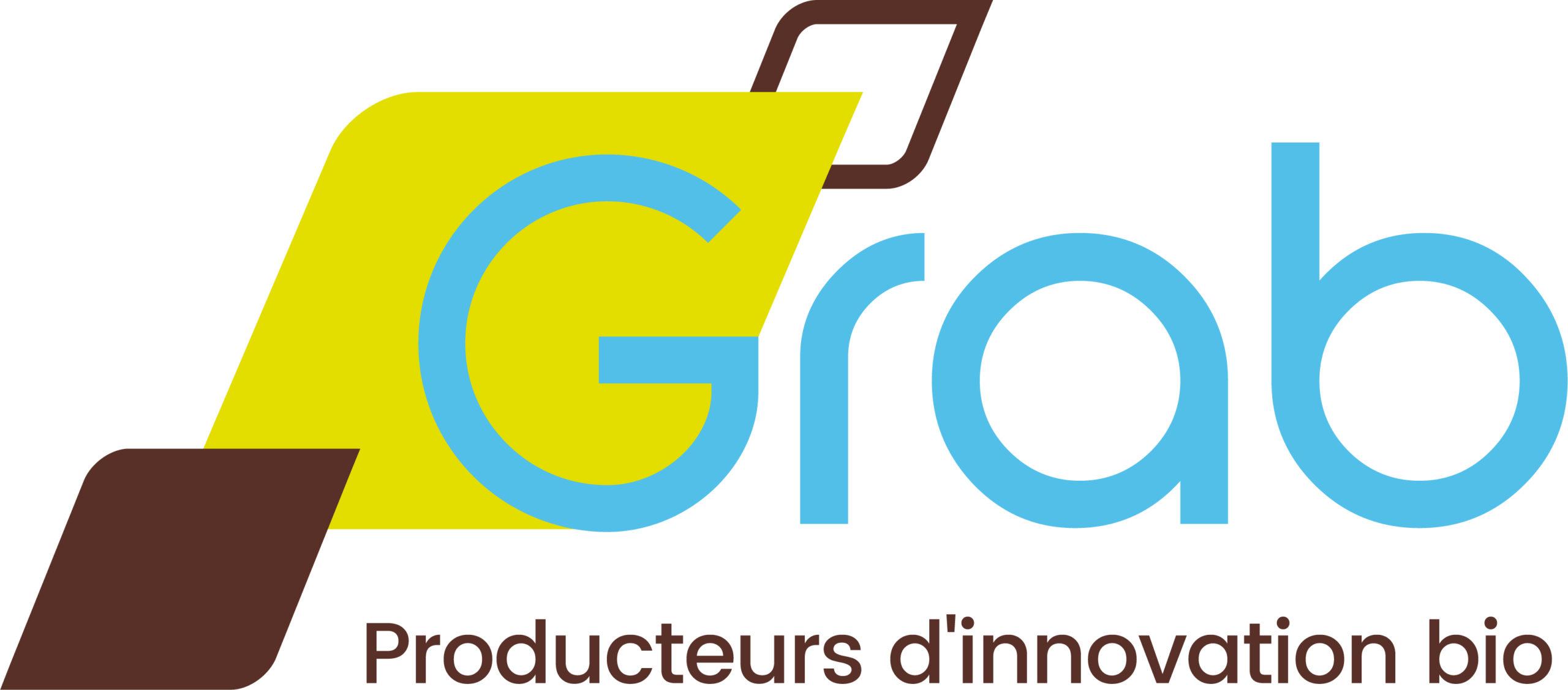 L'Assemblée Générale du Grab - 30/03/2021 - Avignon (84)