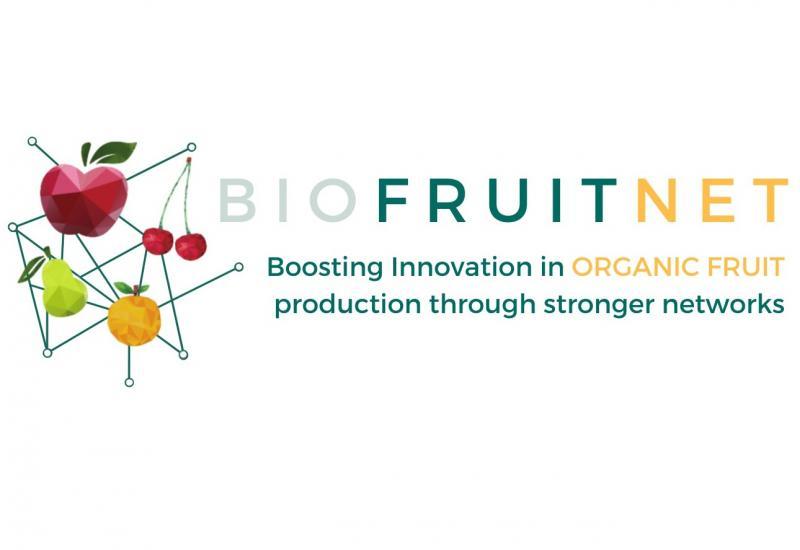Webinaire Biofruitnet