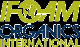 Logo IFOAM OI