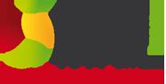 Logo de l'IRFEL